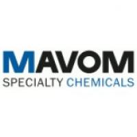 Mavom BV