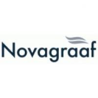 Novagraaf