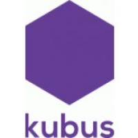 KUBUS Rotterdam Centrum FB B.V.