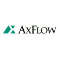 AxFlow B.V.