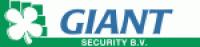 Giant Security B.V.