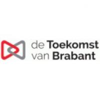 De Toekomst van Brabant