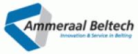 Ammeraal Beltech B.V.