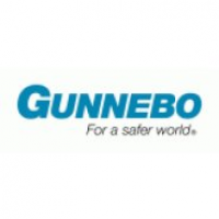 Gunnebo Nederland B.V.