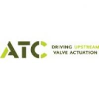 Actuator Technology Company B.V.