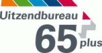 Uitzendbureau 65plus