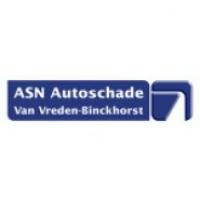 ASN Autoschade van Vreden-Binckhorst