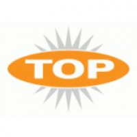 TOP-Recreatie
