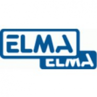 Elma BV