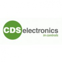 CDS electronics BV