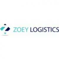Zoey Logistics B.V.