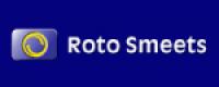 Roto Smeets