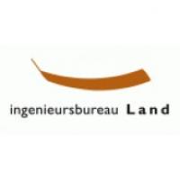 ingenieursbureau Land