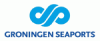 Groningen Seaports N.V.