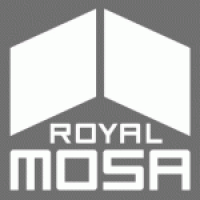 Koninklijke Mosa BV